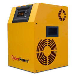 PowerCPS1500PIE - Инвертор CyberPower CPS 1500 PIE